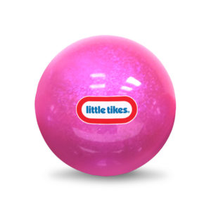 Little Tikes - Product Review