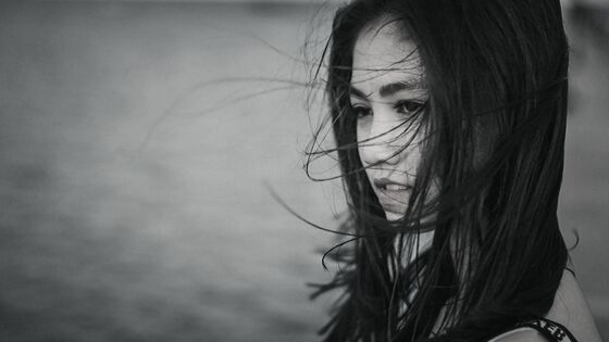 What To Do When You Are Drowning In Insecurities