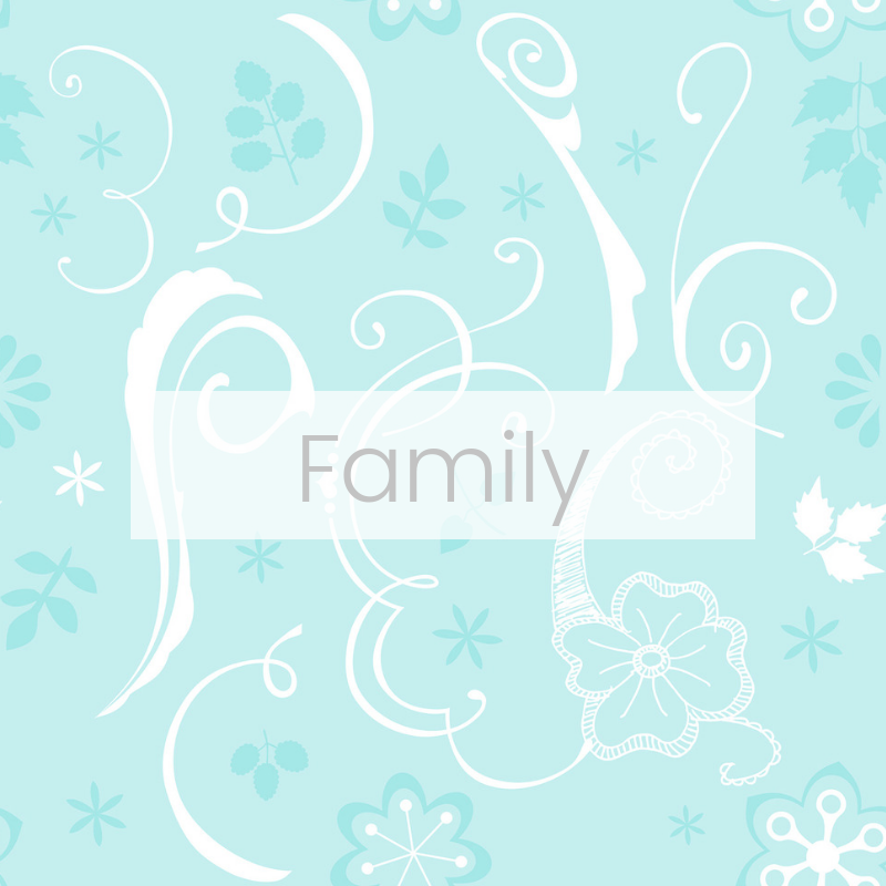 OMM - Home Page Family