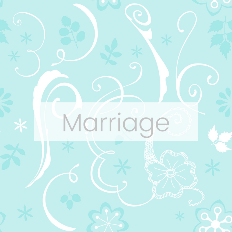 OMM - Home Page Marriage