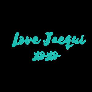 Blog-Signature-300x300