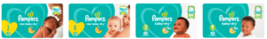 Pampers-baby-dry-new-packaging