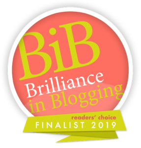 BiBs-2019-readers-choice-finalist-badge