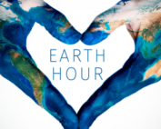 10 Ways To Celebrate Earth Hour